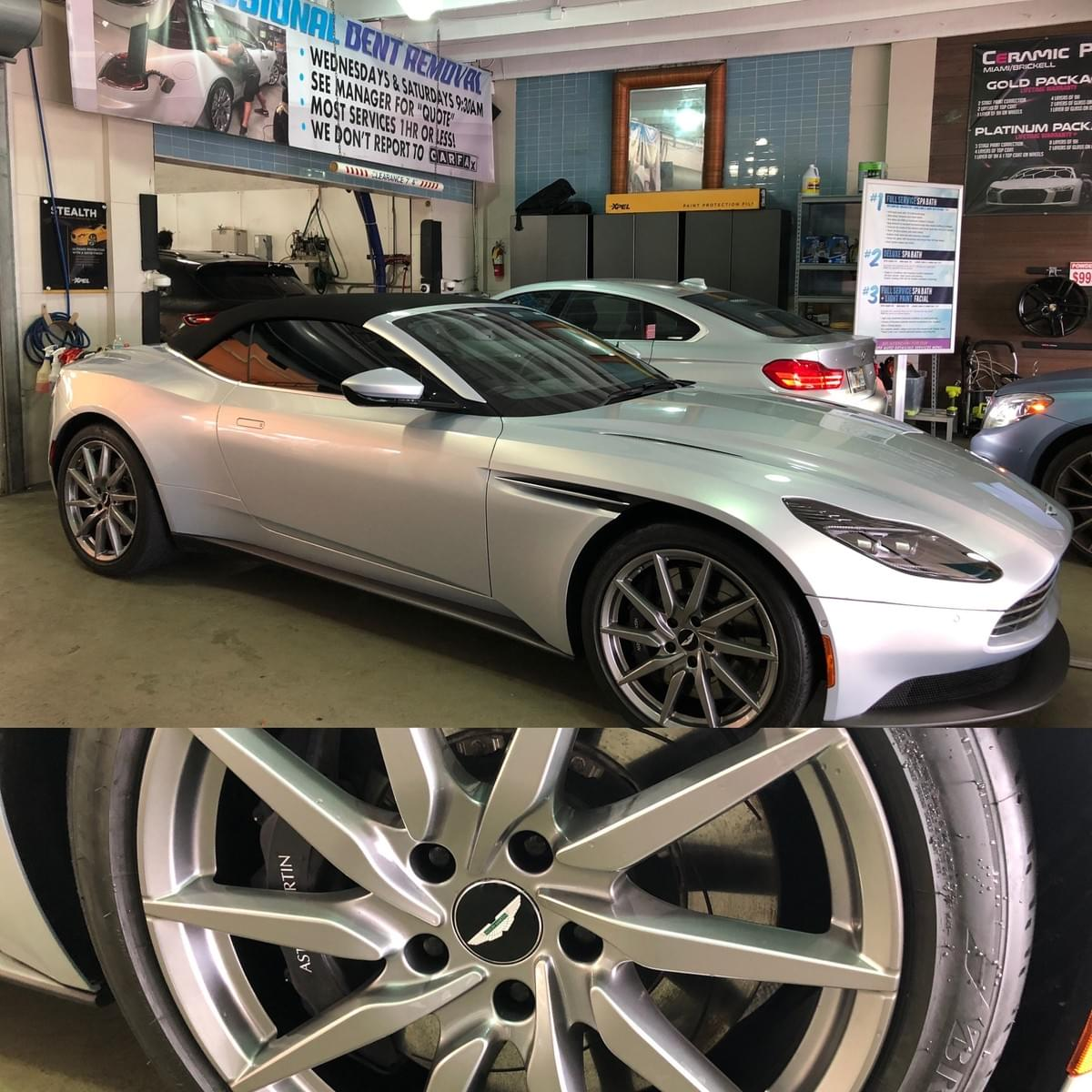Rim repair Miami, Rim painting Miami, Wheel repair Miami, Wheel painting Miami, curb rash repair Miami, powder coating Miami