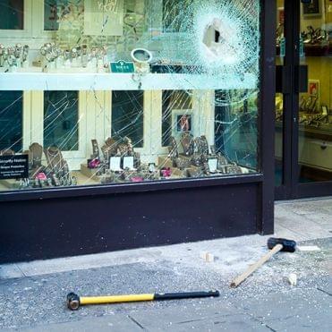 Safety Window Film Installers In Miami Hurricane Film Installers
