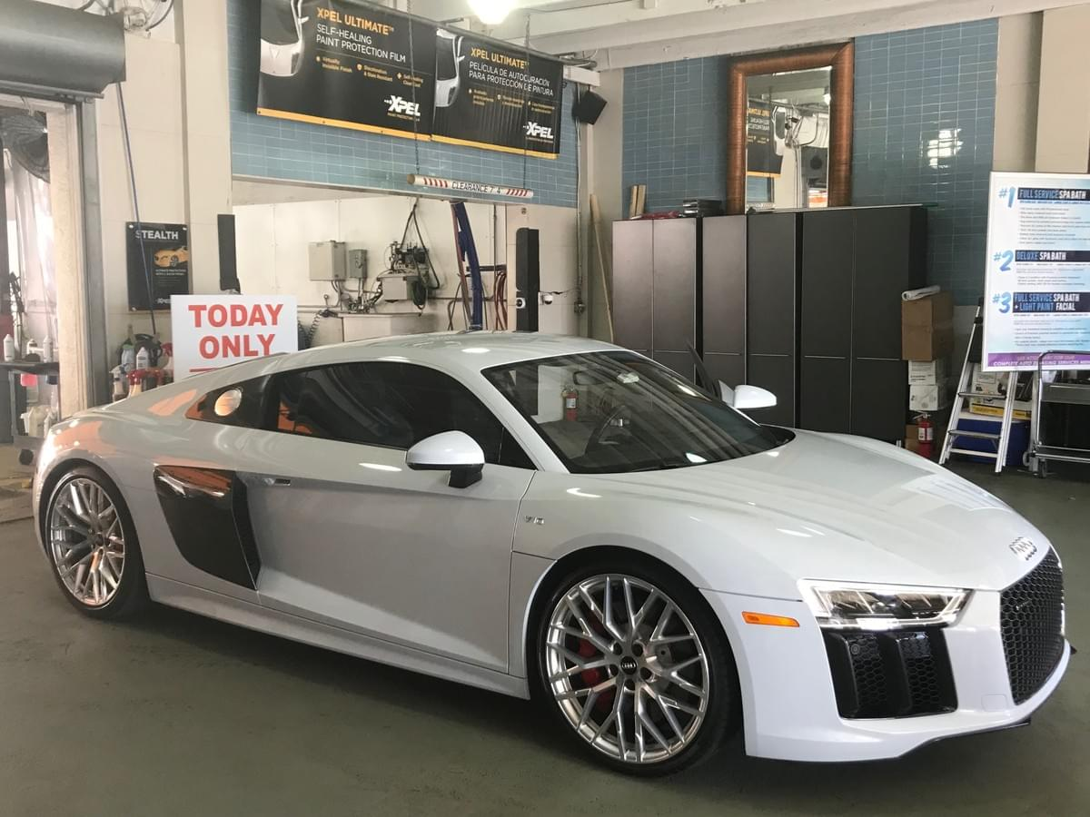 Audi wheel repair in Miami, Audi rim repair, Audi wheel painting Miami, Audi Curb Rash Rim Repair,  Audi Wheel Rash Rim Repair Miami, Audi wheel restoration Miami