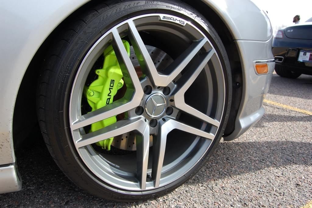 brake caliper painting service in Miami, paint my brake calipers Miami, brake caliper painting, paint brake calipers near me, brake caliper painting Miami