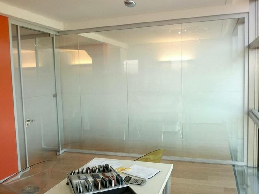 3M Fasra window films Miami, 3M Fasara window installers Miami, 3M Fasara window film for sale