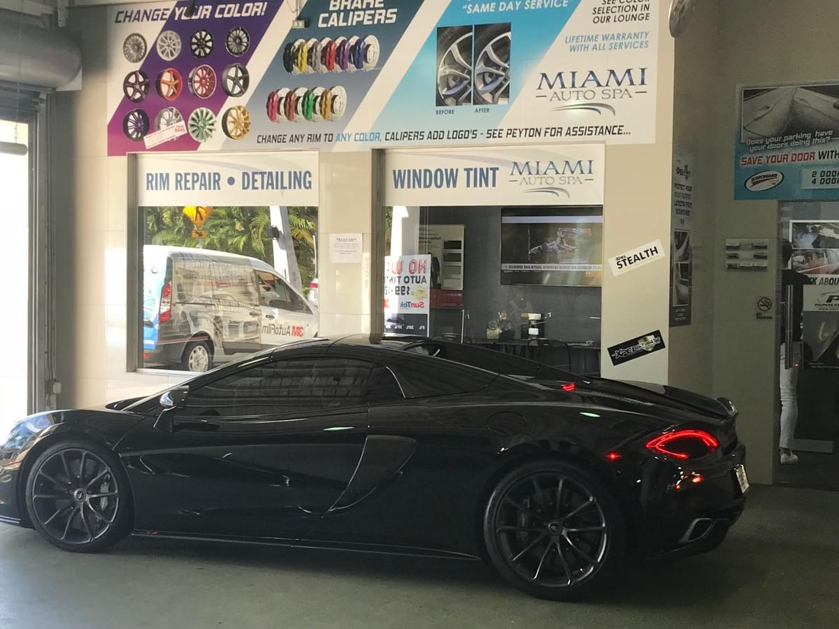 Mclaren tail light tinting Miami 33131, Luxury car tail light tinting Miami 33131, Mclaren tail light tinting Miami Beach 33139, Luxury car tail light tinting Miami Beach 33139,