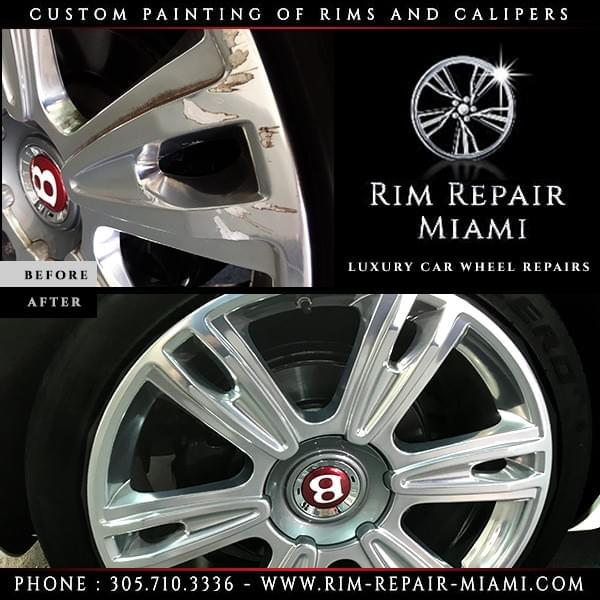 Lamborghini Rim repair Miami 33131, Lamborghini Wheel repair Miami, Lamborghini Curb Rash repair Miami 33131, paint Lamborghini wheels Miami, paint Lamborghini rims Miami, customize Lamborghini wheels Miami, Lamborghini Caliper painting Miami, custom finish wheels Miami