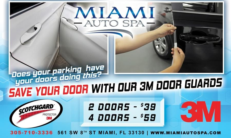 door guard protection Miami 33131, door guards Miami Beach 33139