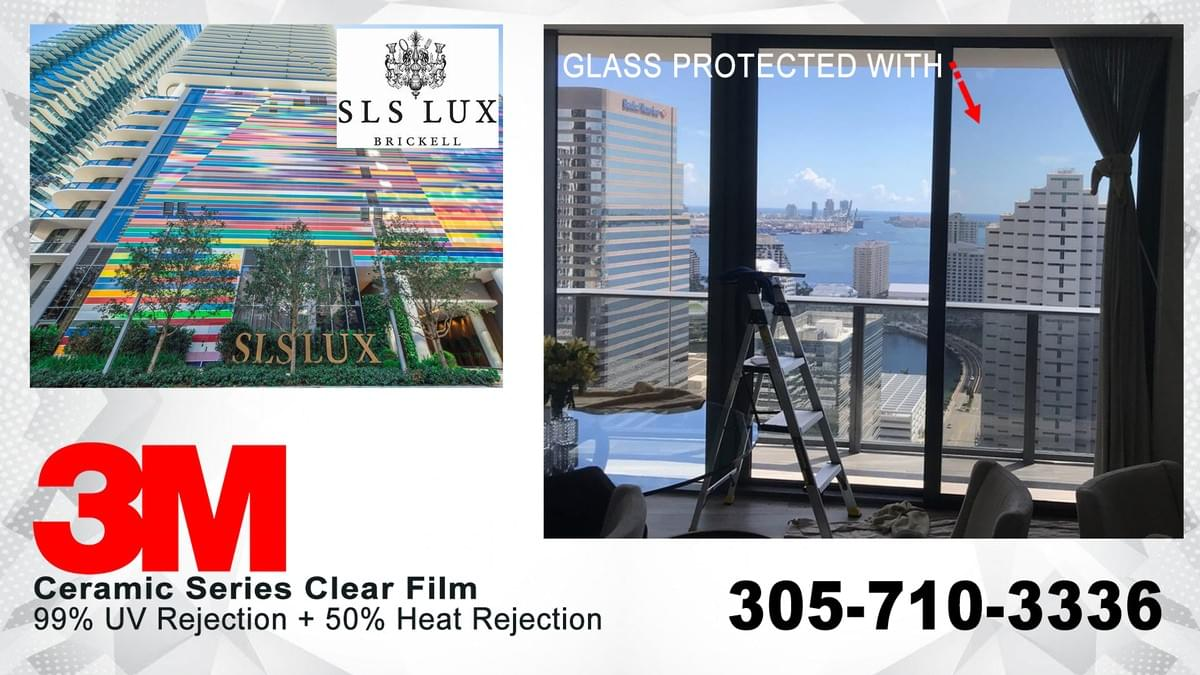 Commercial window tinting Miami 33131, office window tinting Miami, glass tinting Miami, Commercial window tinting Miami Beach, office window tinting Miami Beach, glass tinting Miami Beach,