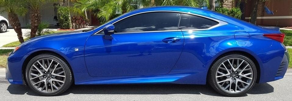 3M window tinting Miami 33131, 3M car window tinting Miami 33131, 3M auto glass tinting Miami 33131
