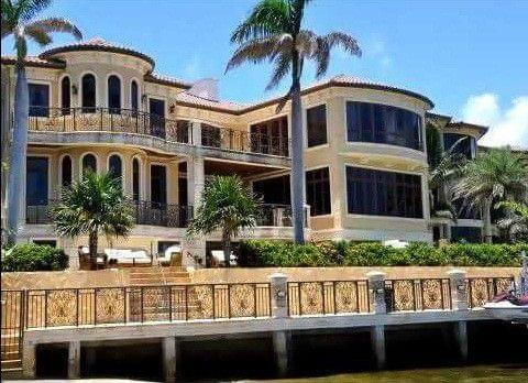 Key Biscayne Florida home window tinting, Key Biscayne Florida residential window tinting, Key Biscayne privacy window tinting, Key Biscayne window tinting