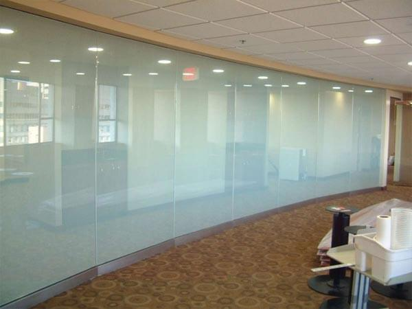 Commercial Window Tinting In Miami 3m Window Tinting