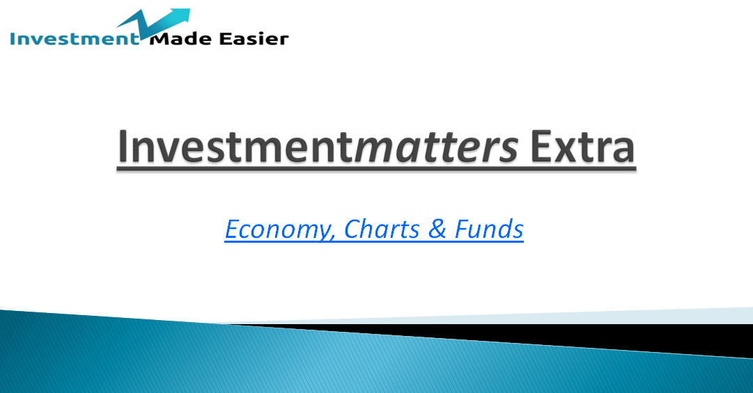 Investmentmatters Extra