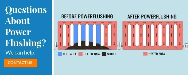 what-is-power-flushing-do-I-need-to-power-flush-heating-system