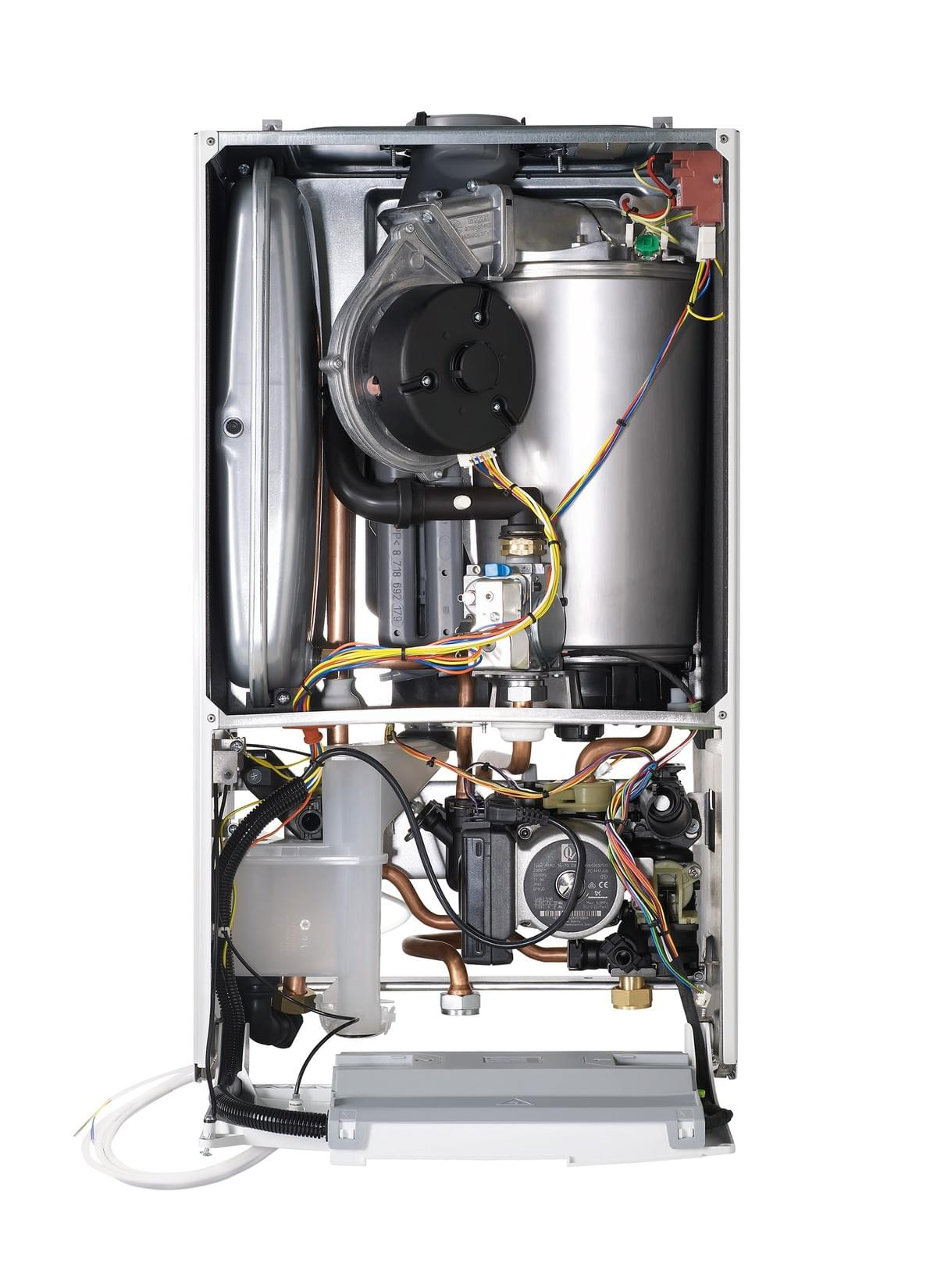 Do I need to service my boiler?