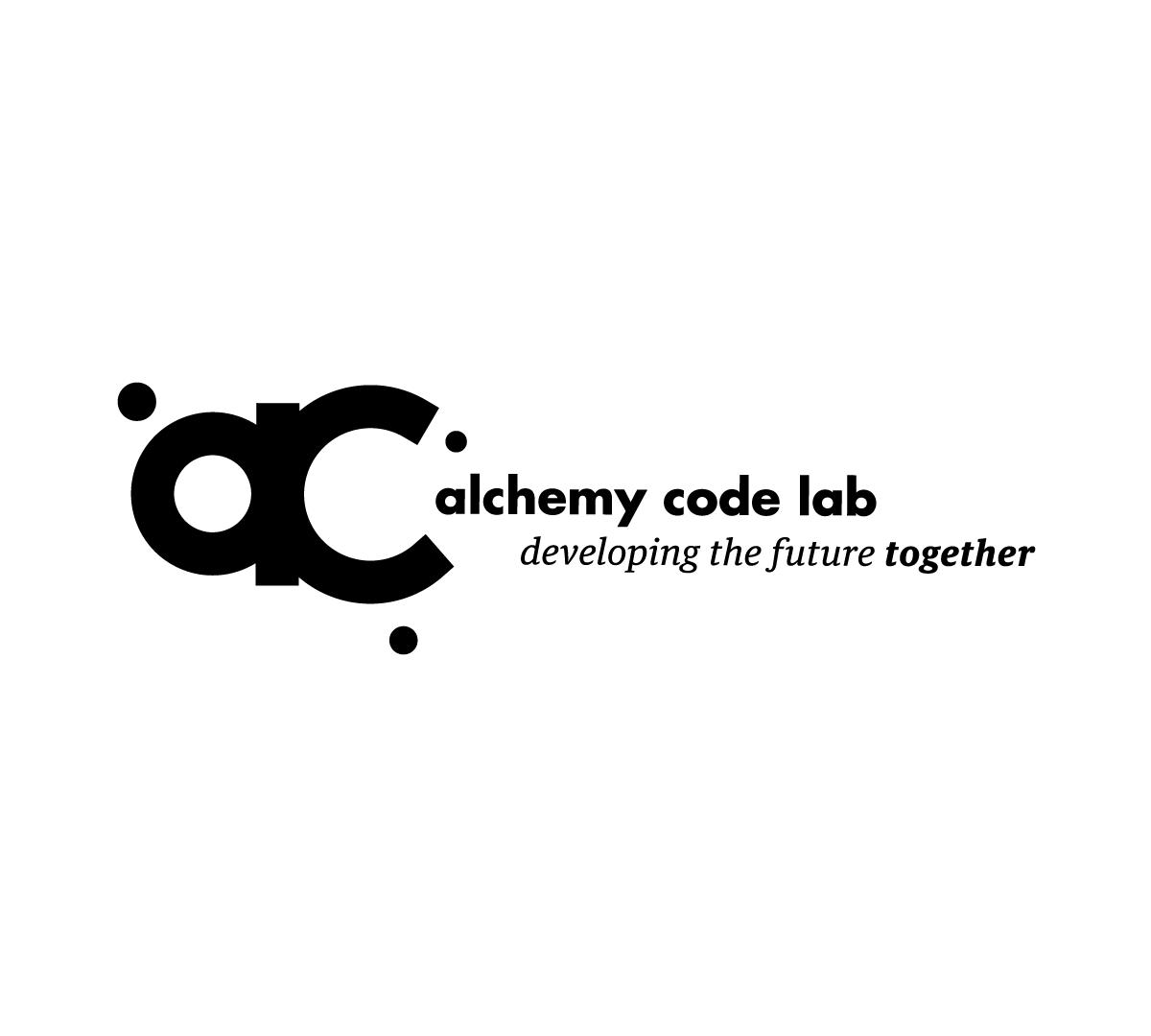 alchemy code lab