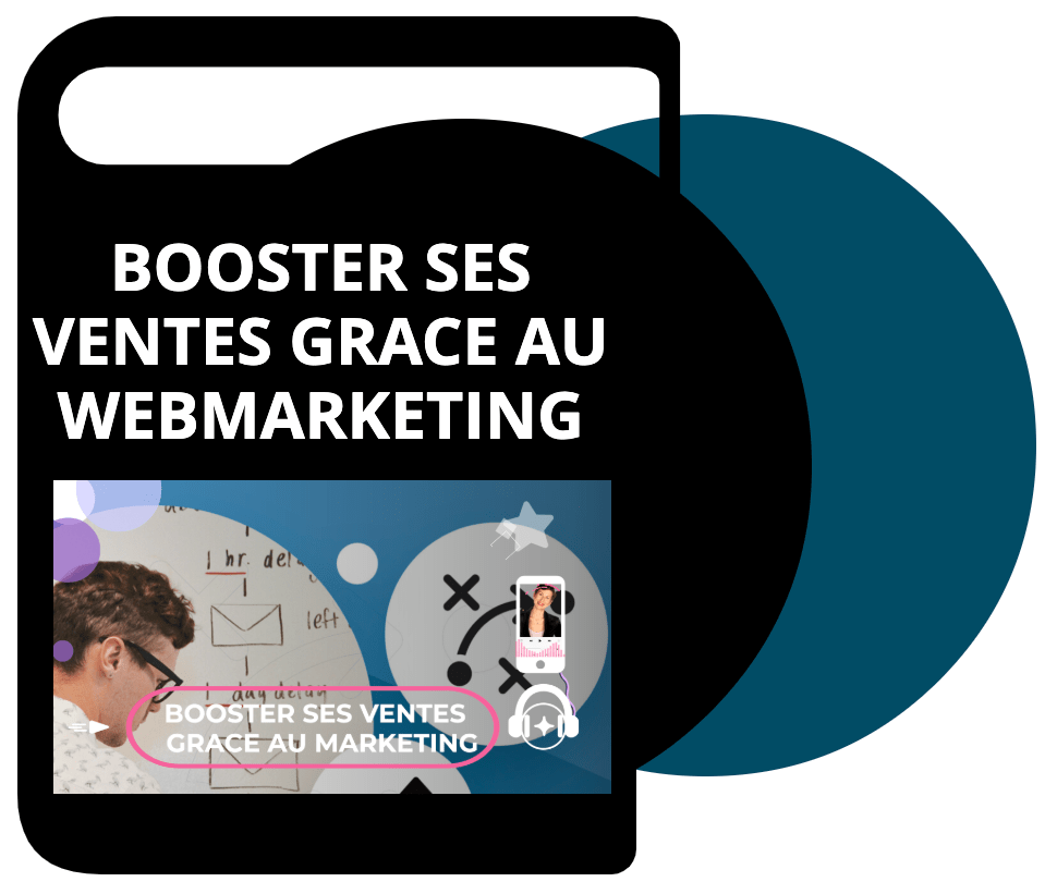"Personal Development - Online Business - Entrepreneur- Gersende André - Business advice - Gersende TV - Entrepreneurship - Personal Growth - Les formations on line de gersende André  ""booster ses ventes grace au marketing web"""