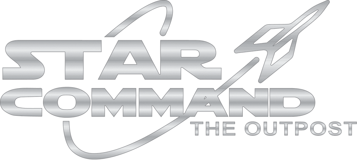 Star Command The Outpost