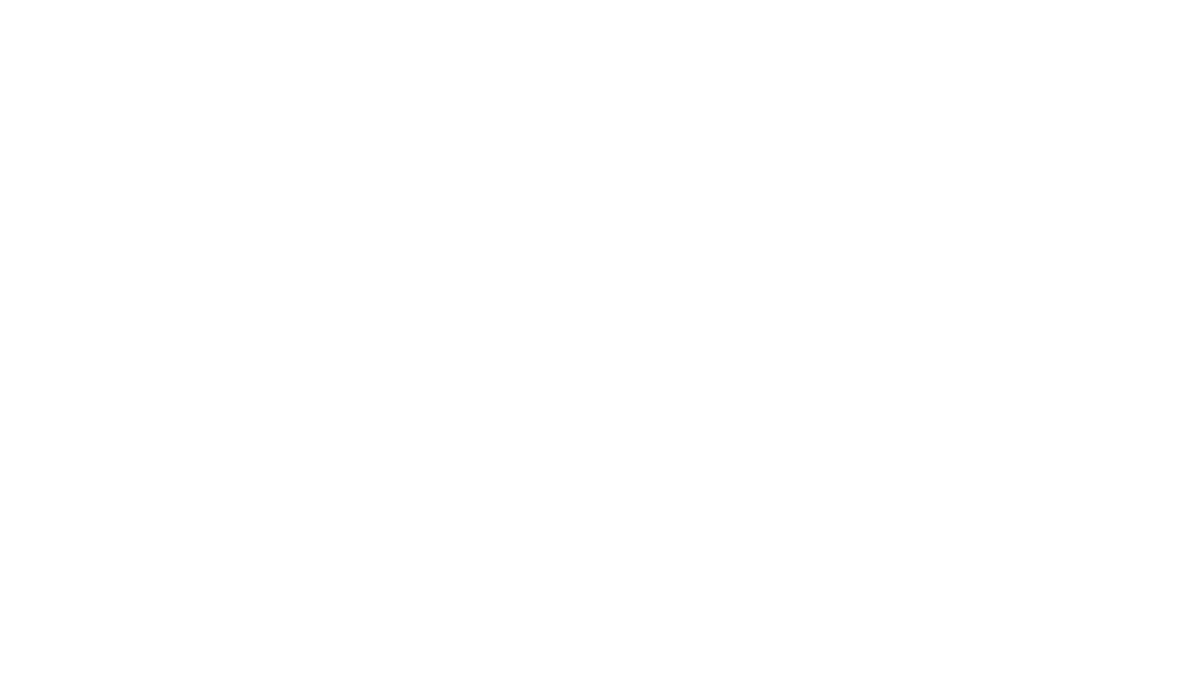 Ultimate Airsoft London