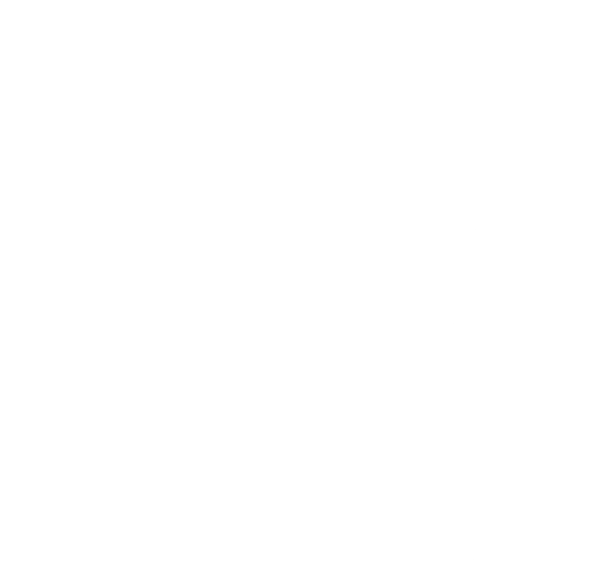 Trapped Escape Rooms London