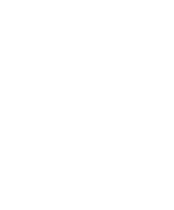 Trapped Undercover