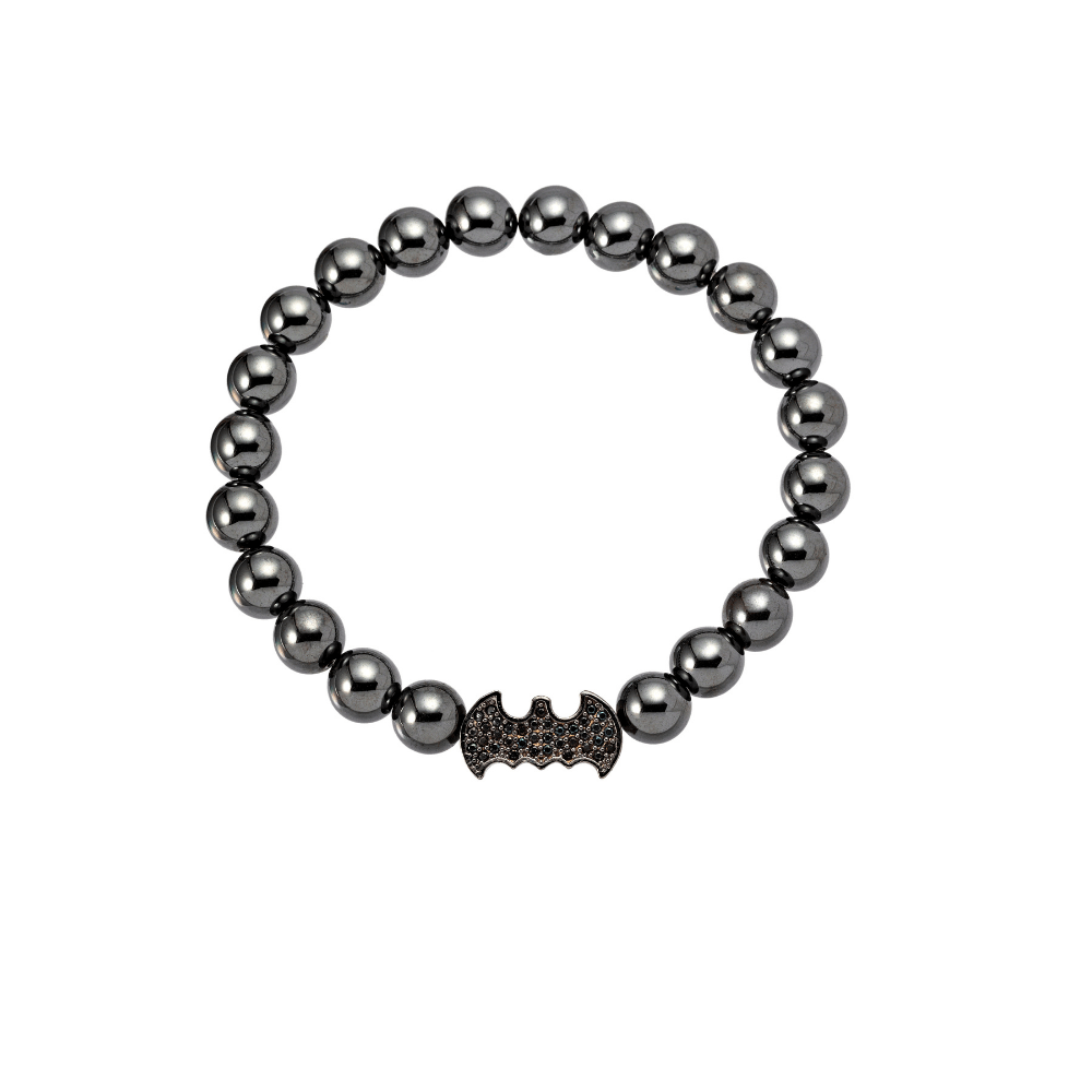 Bracelet The Unisex Collection Product : UH/801