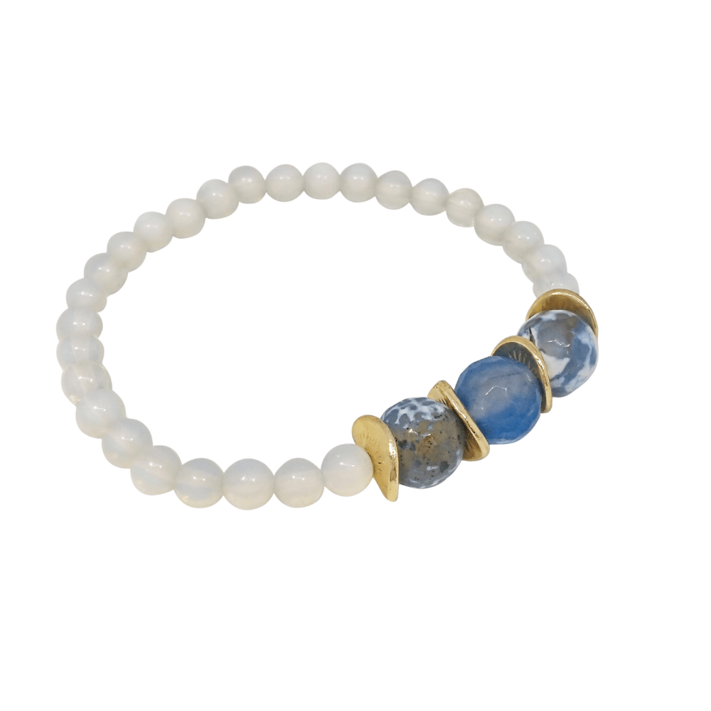 Bracelet The Luci Collection Product: BLC/203