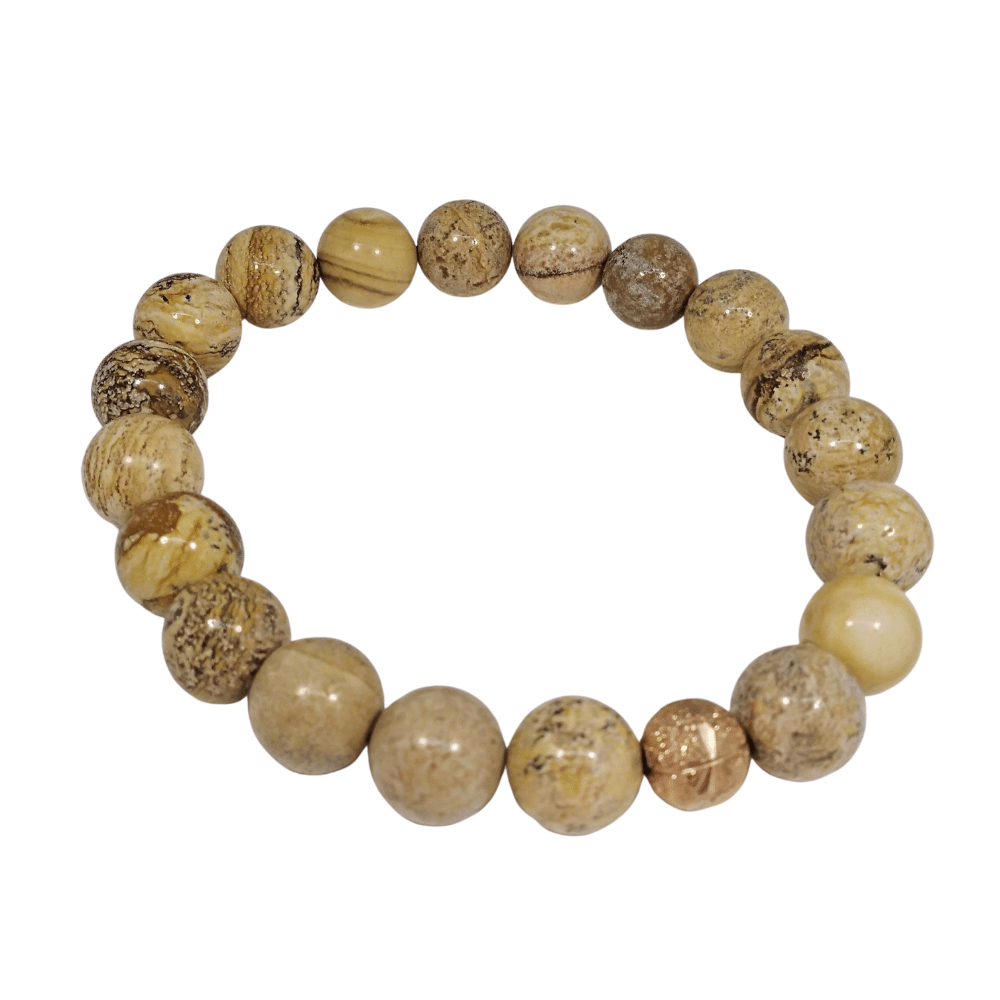 Bracelet The Gemstone Collection Product: BG/603