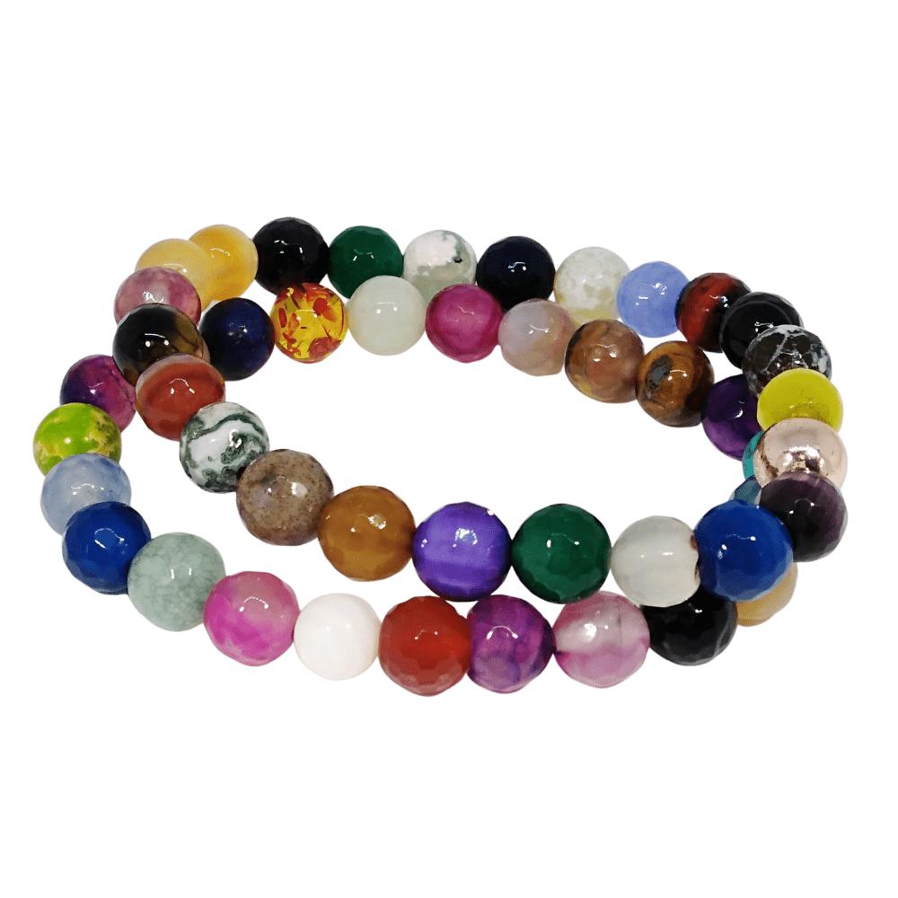 Bracelet The Gemstone Collection Product: BG/604