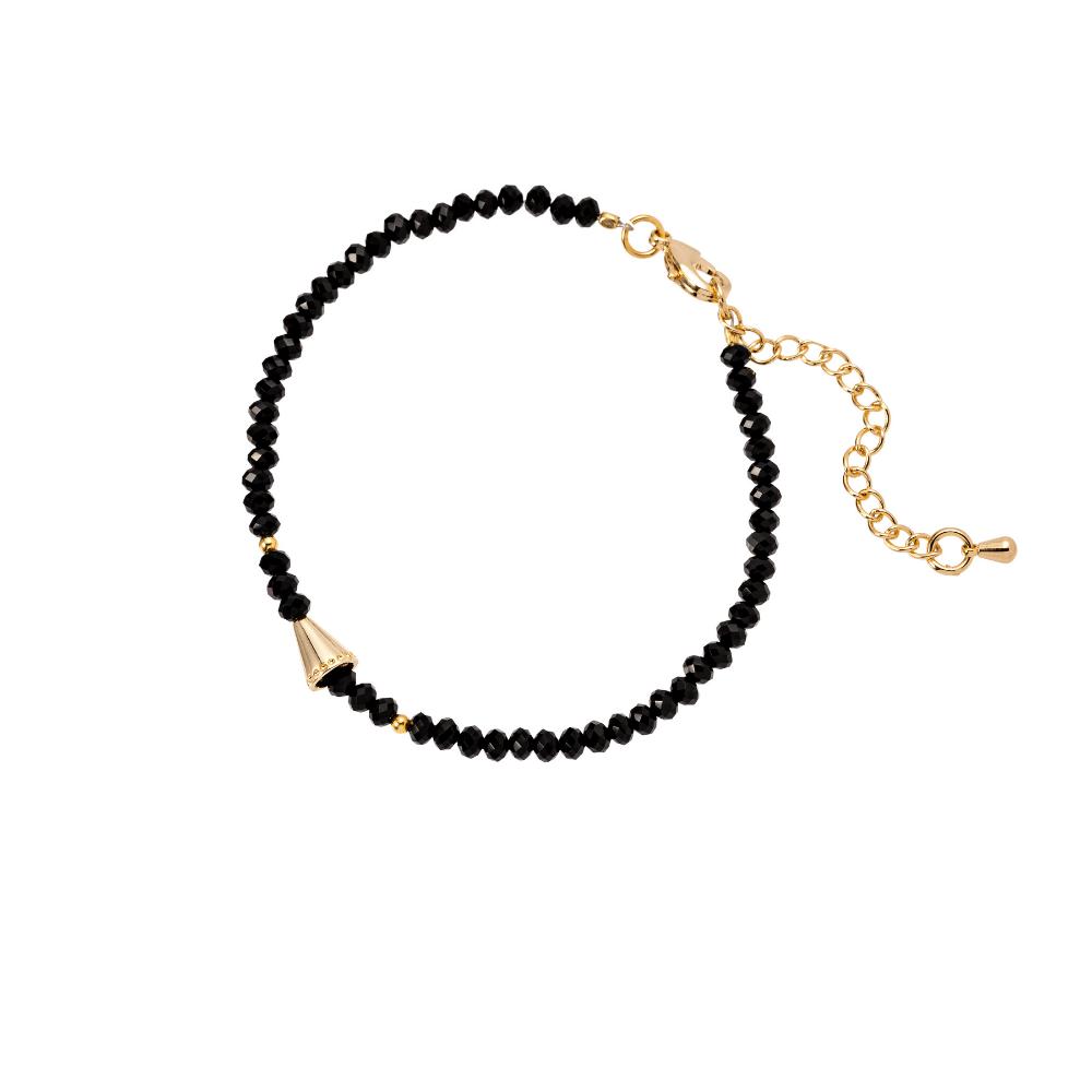 Bracelet The Maya Collection Product: BMC/103