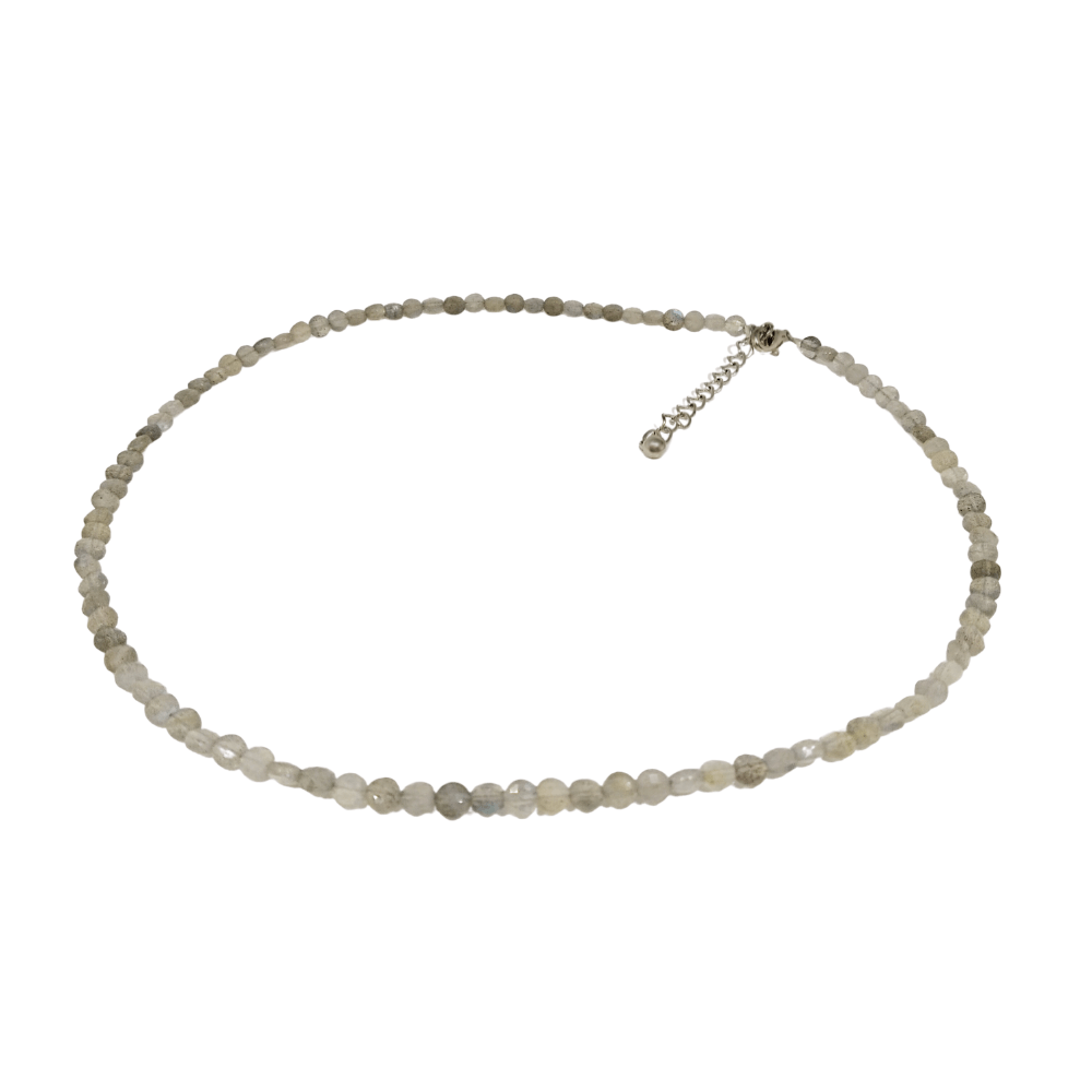Necklace The Gemstone Collection Product: NGL/103