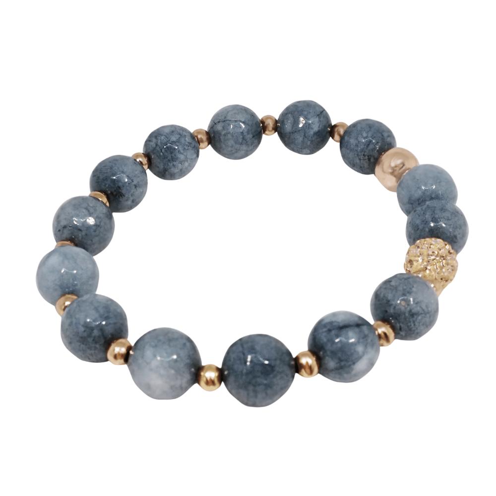 Bracelet The Gemstone Collection Product: BGA/101