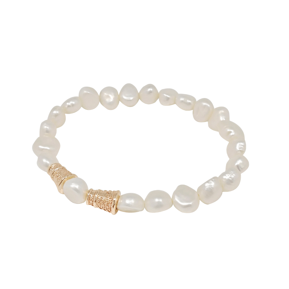 Bracelet The Gemstone Collection Product : BGPR/301