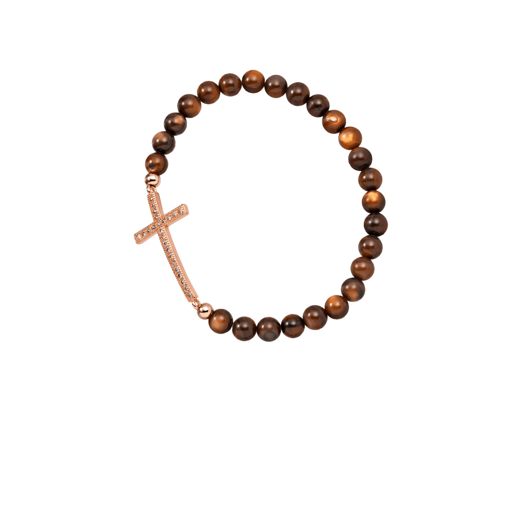 Bracelet The Unisex Collection Product : UTG/802