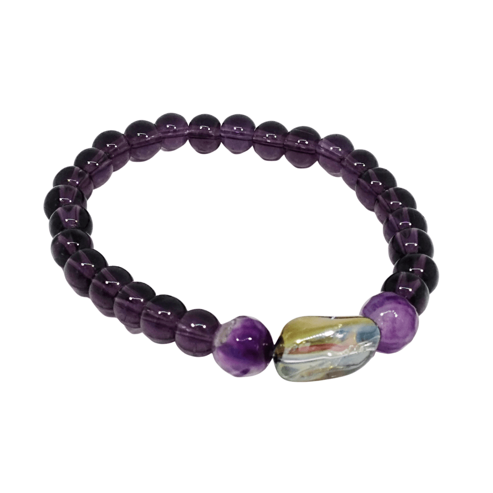 Bracelet The Gemstone Collection Product: NGAM/601