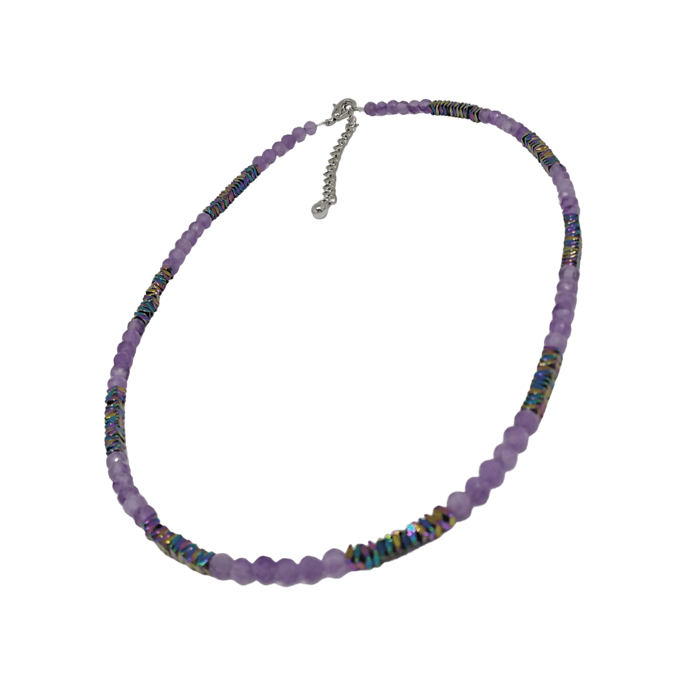 Necklace The Gemstone Collection Product: MGAM/102