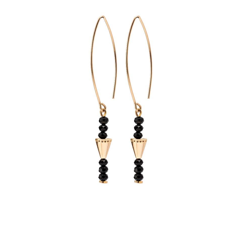 Earrings The Maya Collection Product: EMC/104
