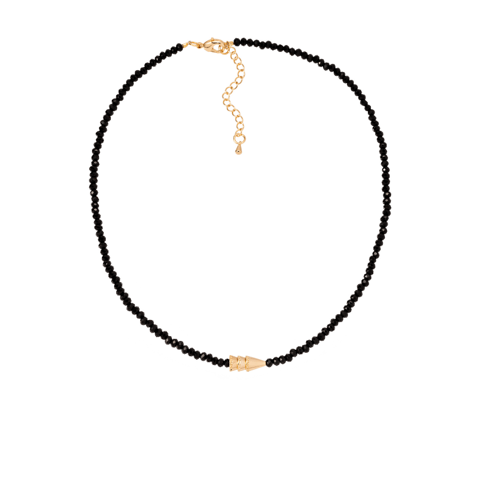 Necklace The Maya Collection Product: NMC/101