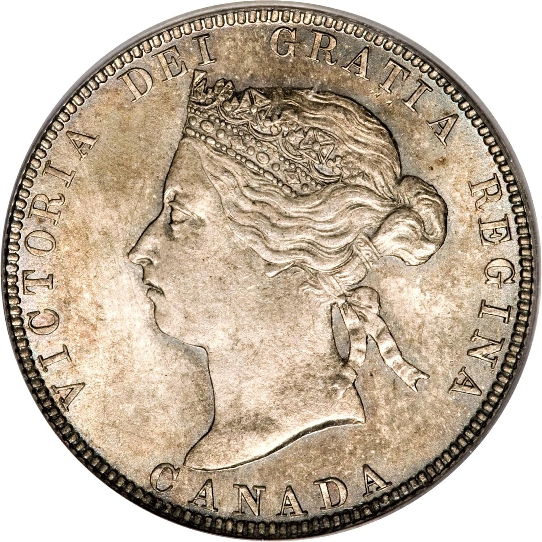 Citadel Coins Halifax