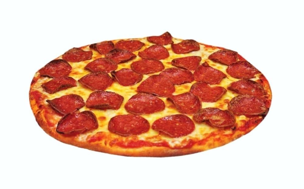 Best Pizza Melbourne Delivery 24 Hour Pizza Food Melbourne