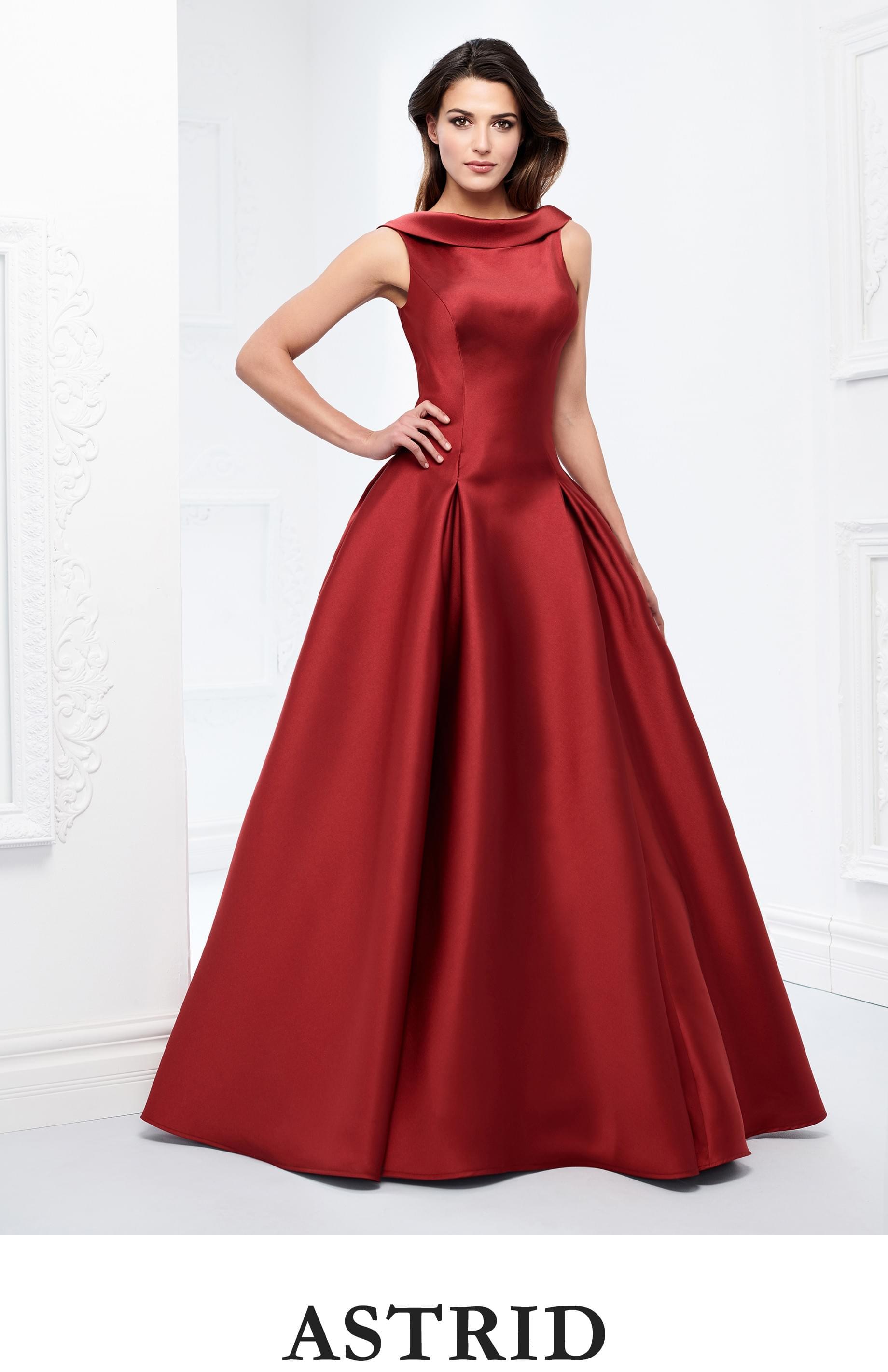 d08464dfb Vestidos de Madrinas!