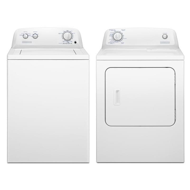 Appliances Xtreme Rental Purchase