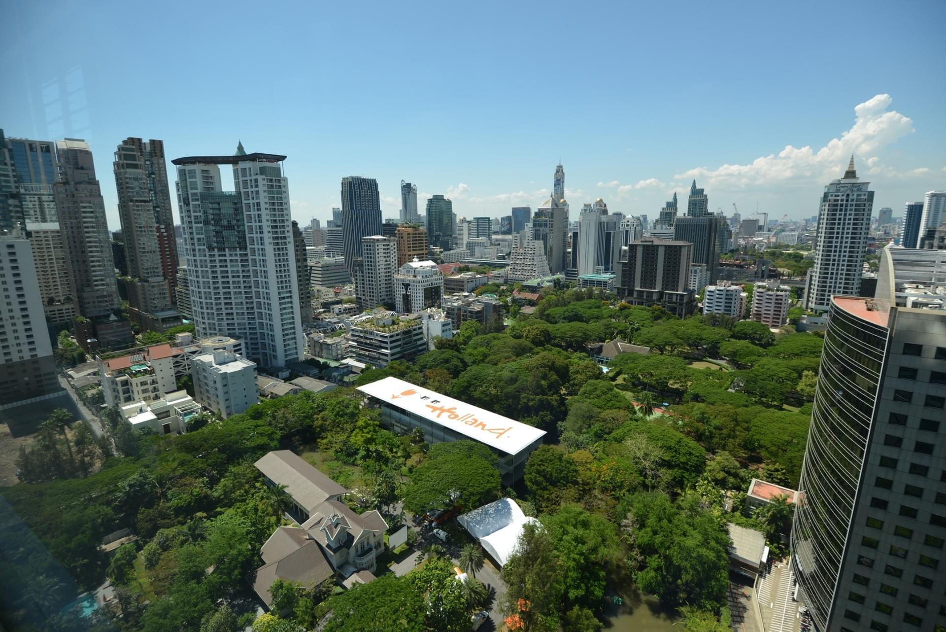 Orange ASEAN | Three week consulting program