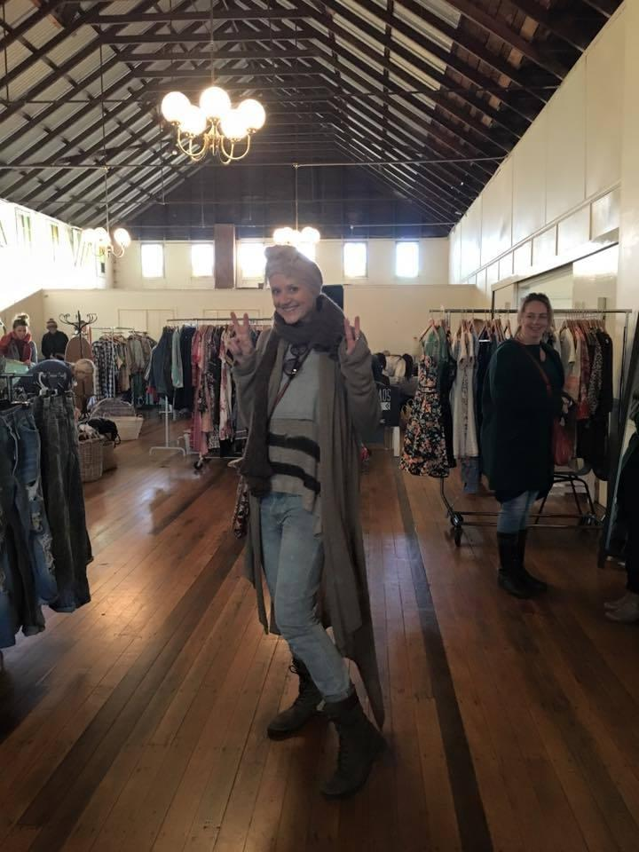 Australia's most loved Fashion Market  Buy and sell pre