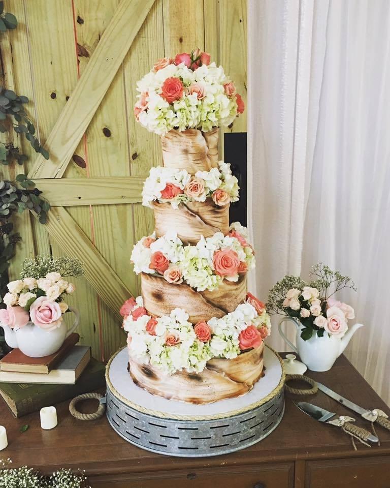 Indeed Sarasota Fl >> Cakes by Ron - Sarasota's #1 Bakery
