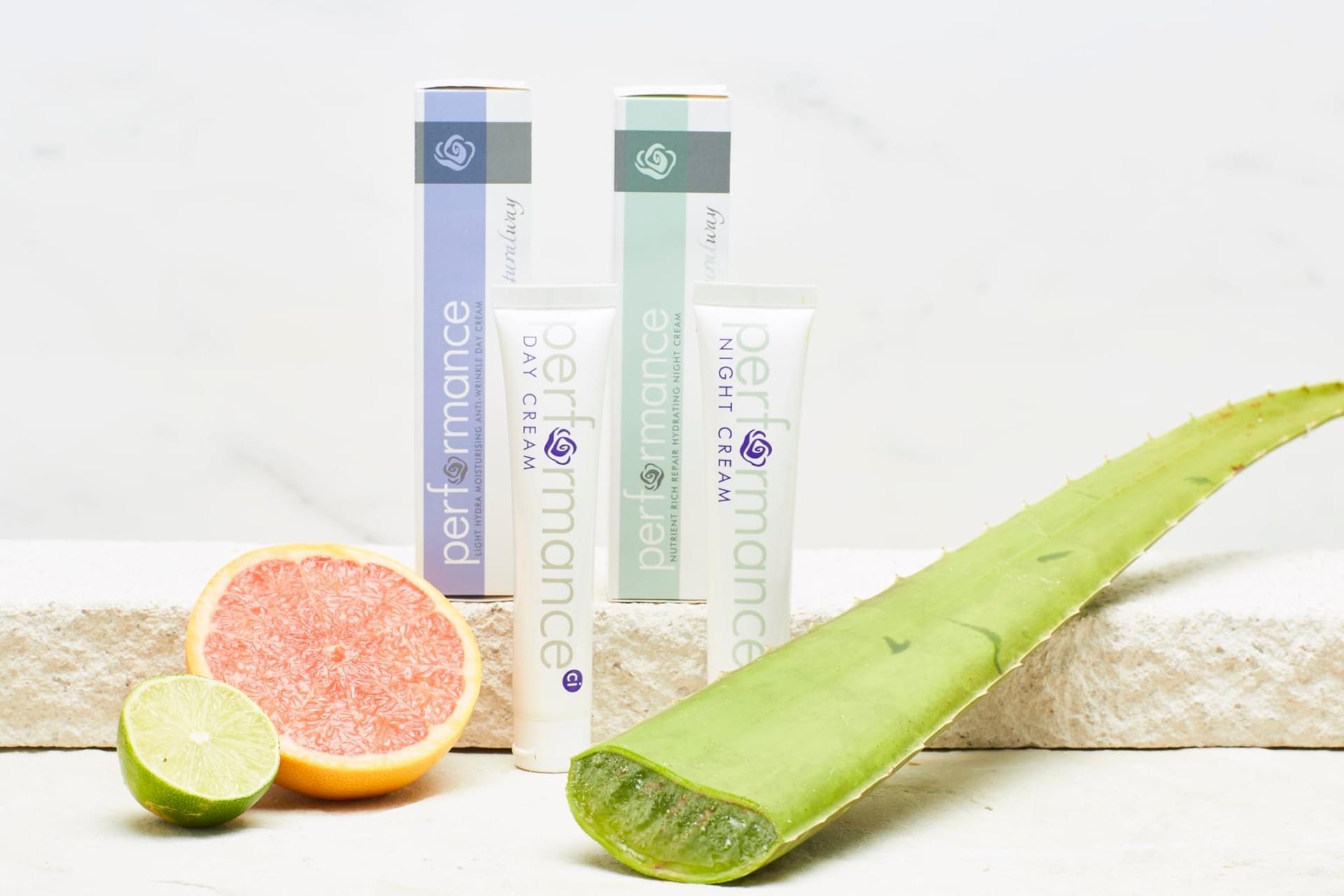 Private Label Natural Cosmetics   Own Label Skincare   White Label