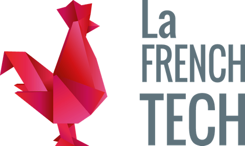 French Tech by Max