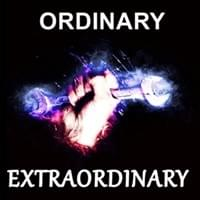 Ordinary Extraordinary Possibility Management