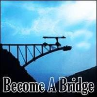Become a Bridge Possibility Management