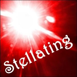 Stellating, Possibility Management