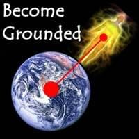Become Grounded Possibility Management