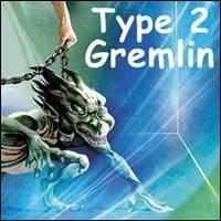 Type 2 Gremlin, StartOver.xyz, Possibility Management