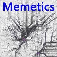 Memetics, Possibility Management