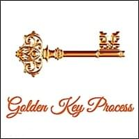 Golden Key Process, StartOver.xyz, Possibility Management